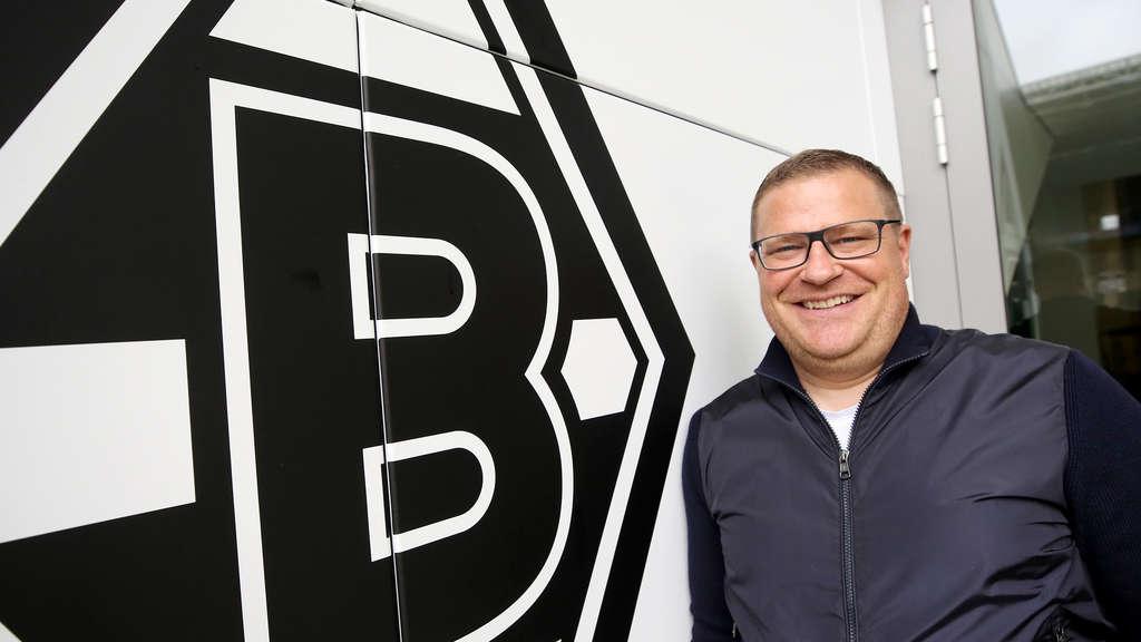 艾贝尔:希望拜仁不要成为第二个曼联,拜仁永留我心