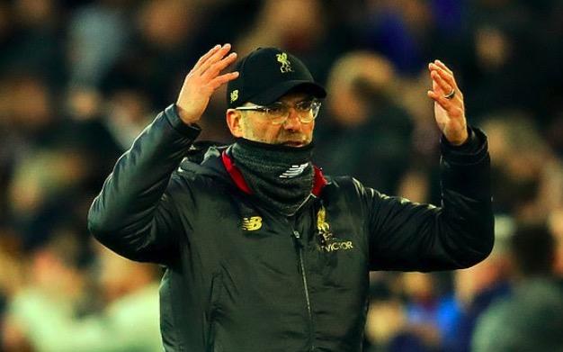 利物浦近4战3场0-0,萨拉赫红军生涯首次3场不进球