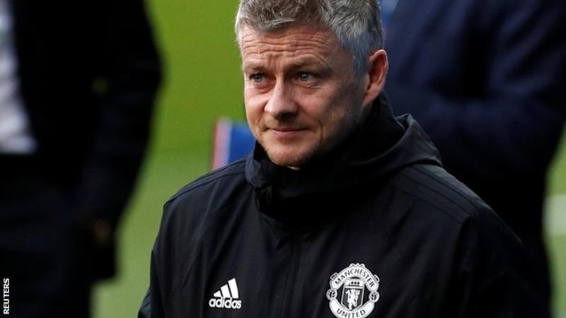 记者:索帅与德的合同依然有效, 他只是暂被租借曼联