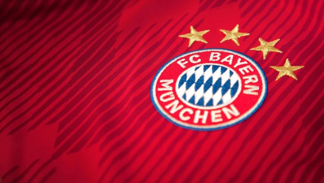 官方:拜仁慕尼黑对勒夫表达强烈不满  第1张