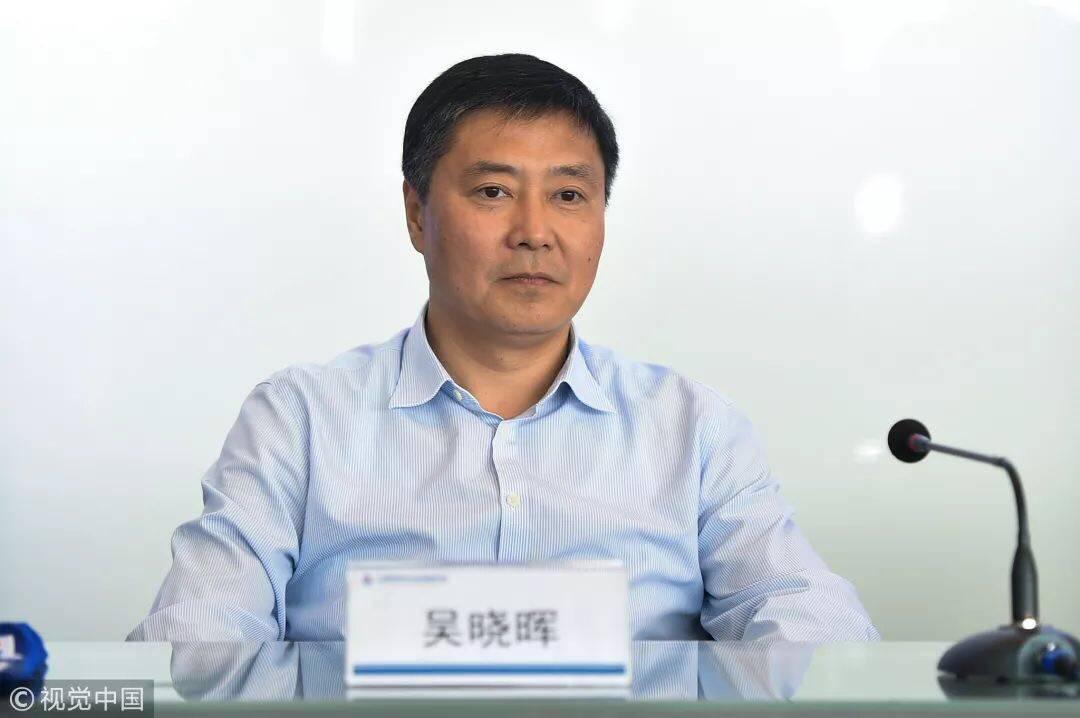 沪媒:申花历史荣光已不在,俱乐部需有壮士断腕的决心