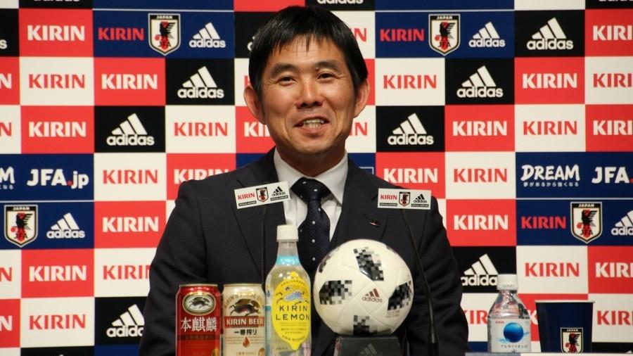 日本最新大名单:香川真司回归,中岛翔哉、柴崎岳入选
