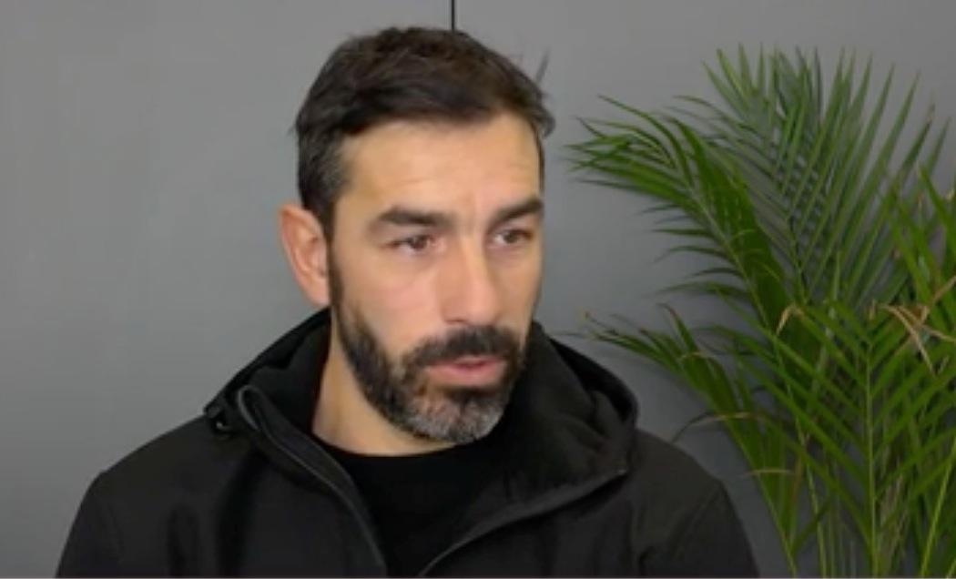 皮雷:阿森纳若像主场踢曼联那样踢雷恩,那晋级有可能