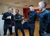 升级啦!官方:切尔西前锋奥多伊被征召至英格兰成年队