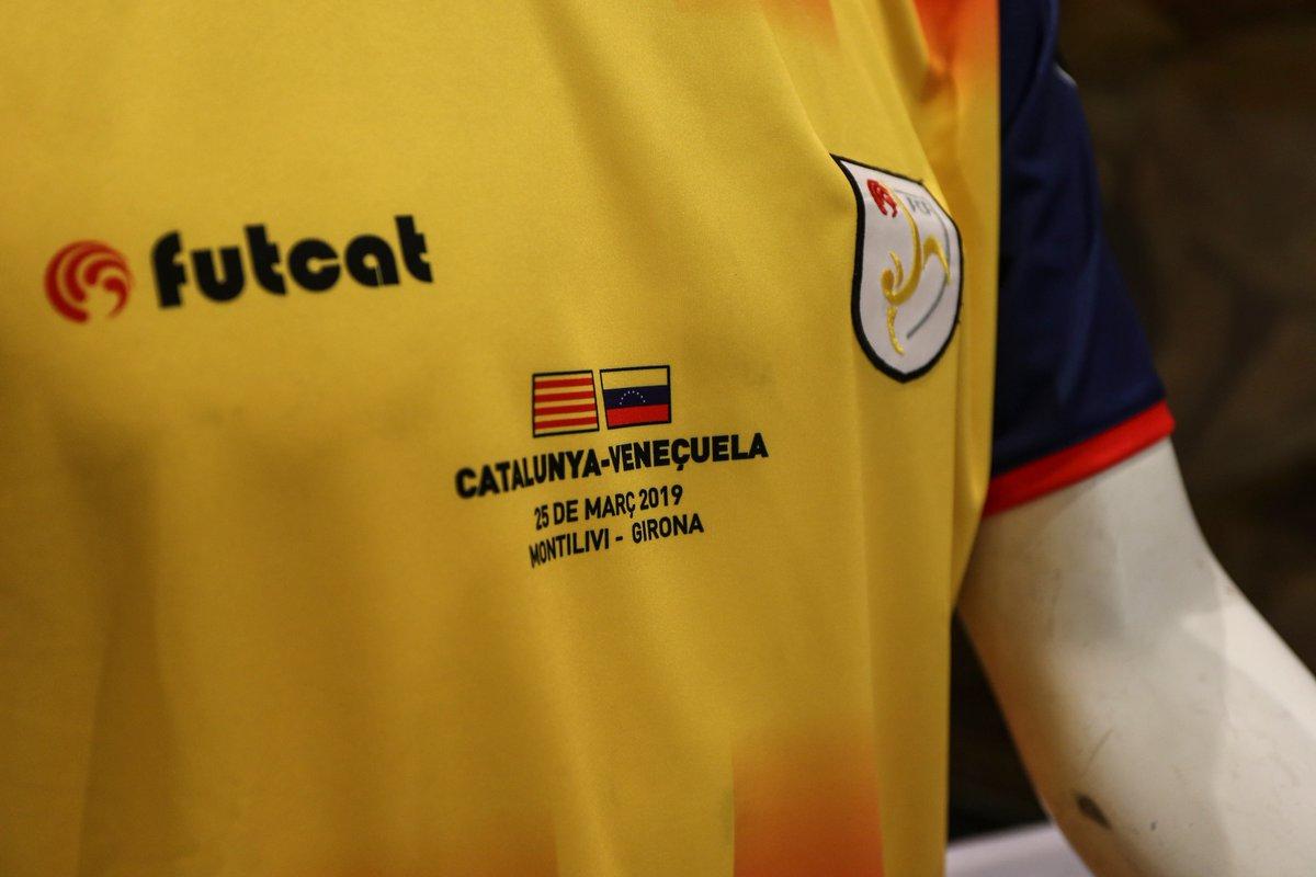 官方:巴列卡诺与巴拉多利德拒绝放球员教练参加加泰联队