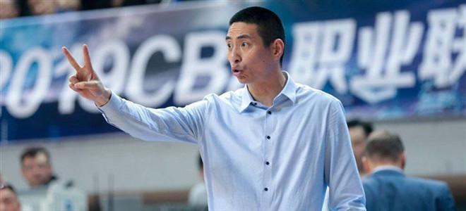朱世龙:努力适应比赛的强度, 学会享受比赛的过程