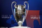 欧联副秘书长:不允许欧足联俱乐部比赛在周末举行