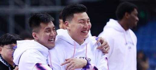 李根:前两场不代表辽宁队的真实水平