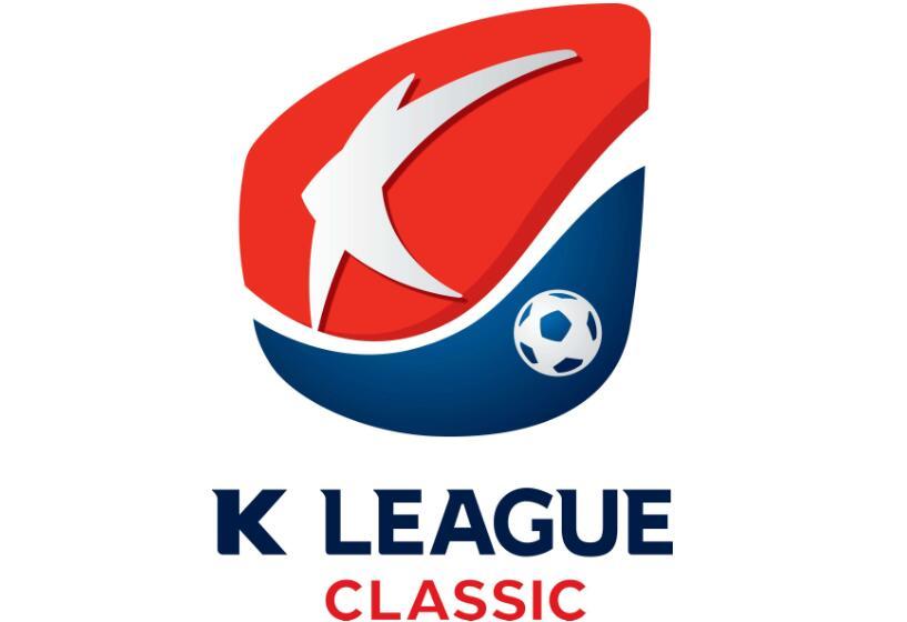 韩联社:K联赛下赛季将增加一个东南亚外援名额