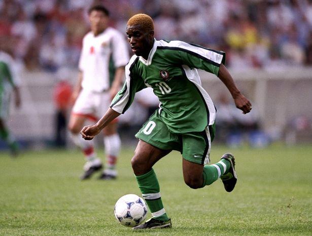 伊沃比:为国出战是一种荣耀,期待球队夺得非洲杯冠军