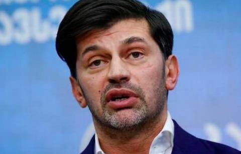 卡拉泽:我希望加图索可以继续留在米兰执教