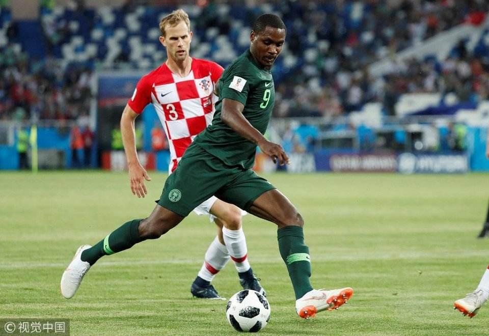 记者:备战非洲杯,伊哈洛确定在6月1日后赴国家队报到