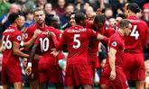 镜报:淘汰巴萨令利物浦欧冠奖金增加1500万欧