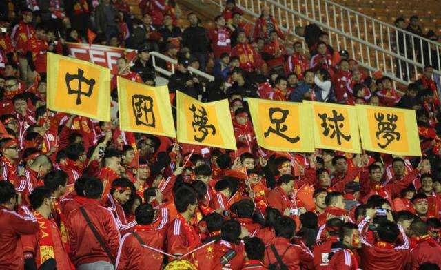 北京一小学毕业也要答辩,国足为何进不了世界杯成选题