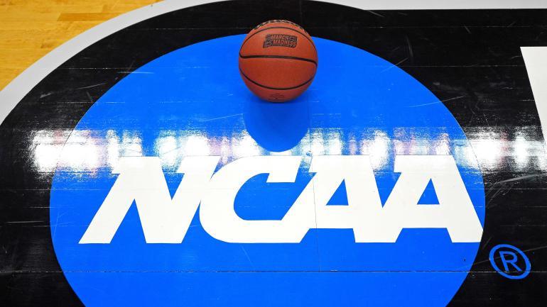 新赛季NCAA男子大学篮球三分线可能扩大至6.75米