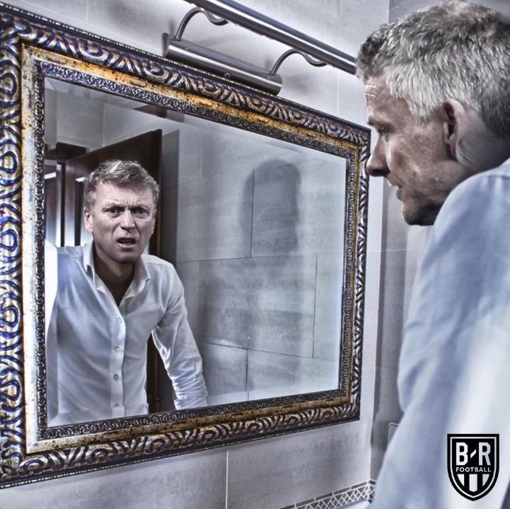 GIF:拉昂梅开二度,曼联0-2落后卡迪夫城