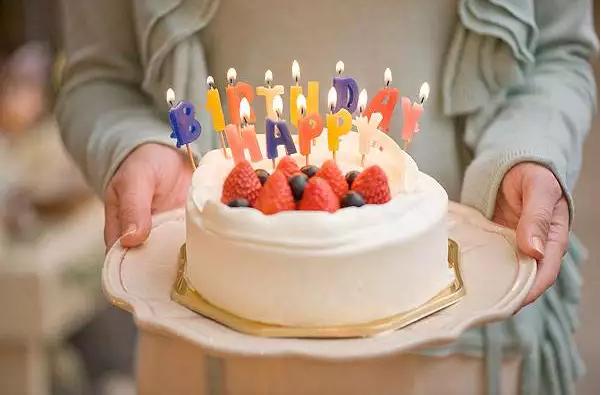 [祝福]出生于5月19日的NBA球员们,生日快乐!