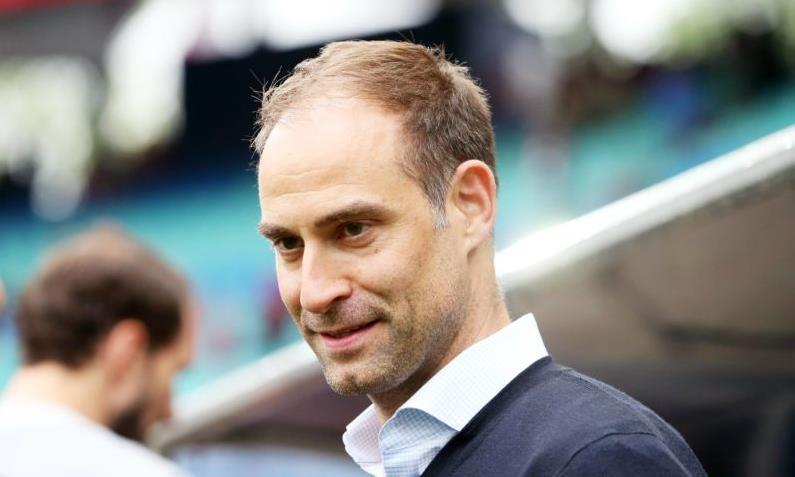 莱比锡CEO:还没完全放弃维尔纳,拜仁领先几光