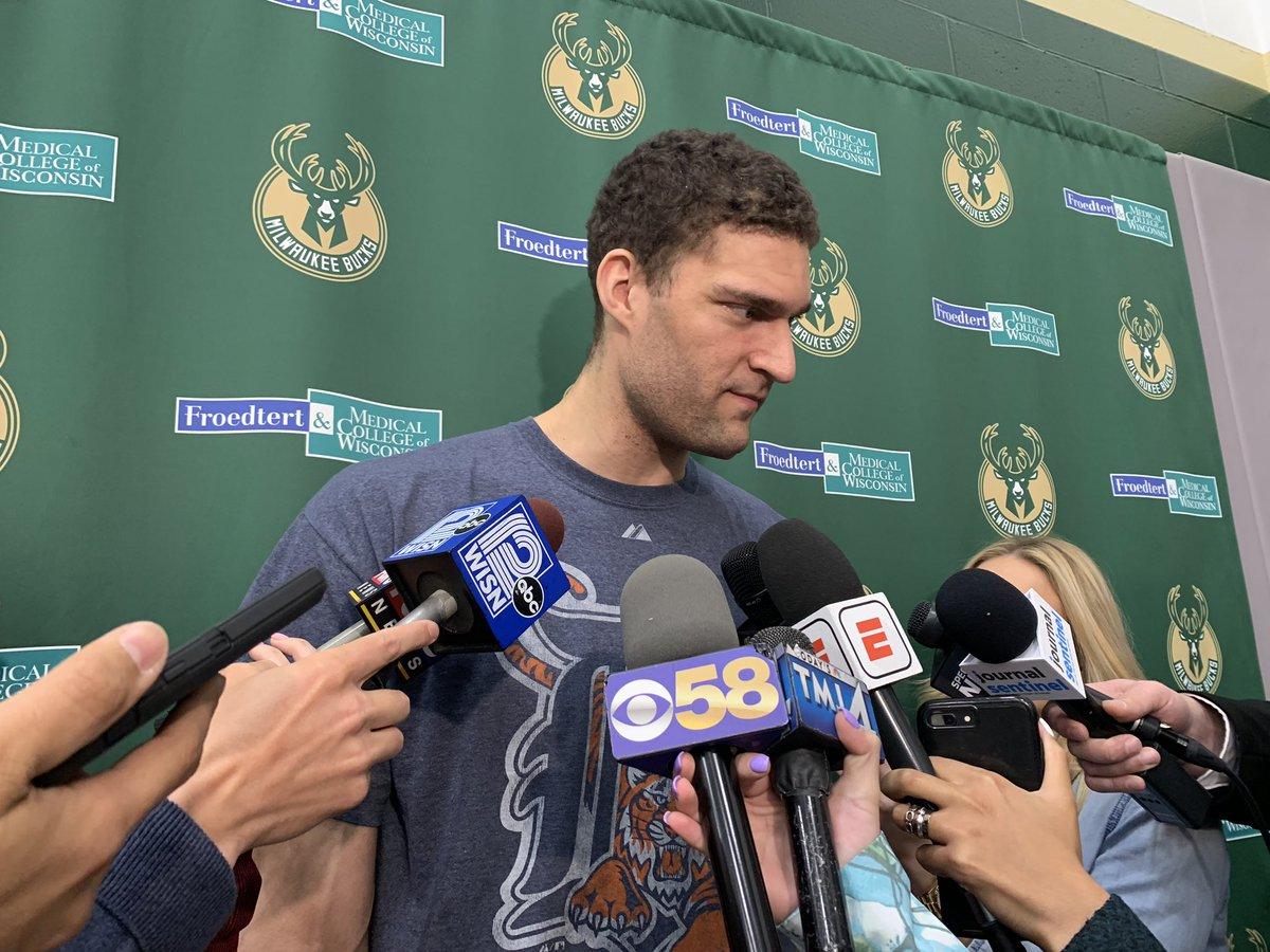 洛佩斯:过去的这个是我职业生涯迄今最棒的一年