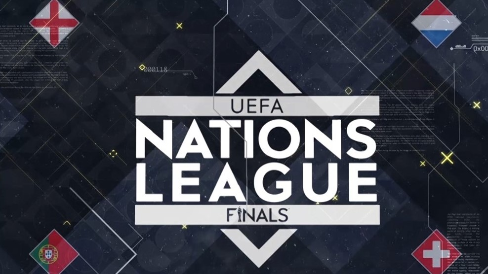 欧国联最新夺冠:葡萄牙反超英格兰居首, 荷兰第三