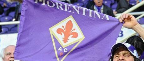 紫百合阔啦!美国富豪宣布完成对佛罗伦萨俱乐部的收购