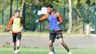 队报:阿森纳对洛里昂小将报价提升至1300万欧元