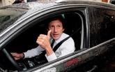 巴黎人报:莱昂纳多将在7月初重返巴黎,担任体育主管