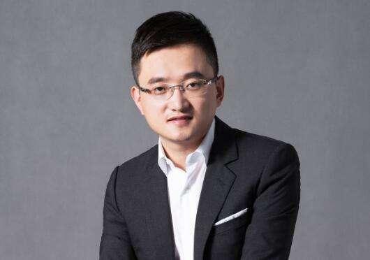 格拉纳达主席蒋立章:想为中国足球培养更多的武磊