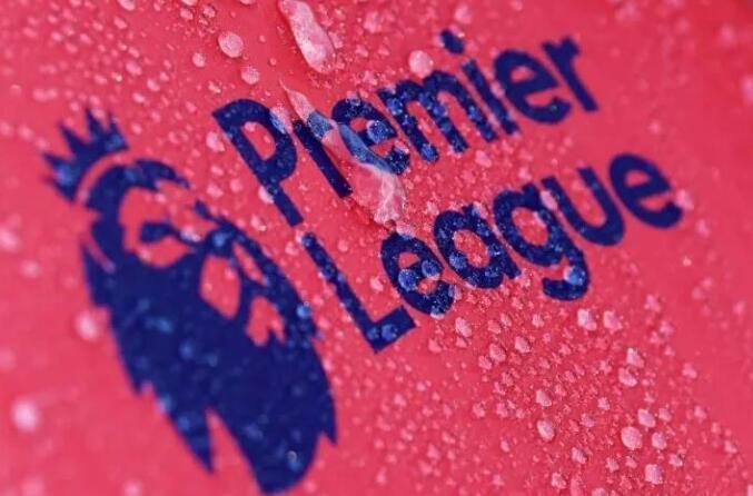 英超新赛季冠军赔率:曼城居首,利物浦次席,曼联第4
