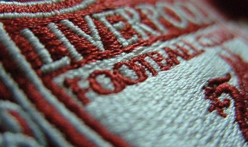 官方:备战联赛, 将取消 8月 6日与沙尔克 04友谊赛