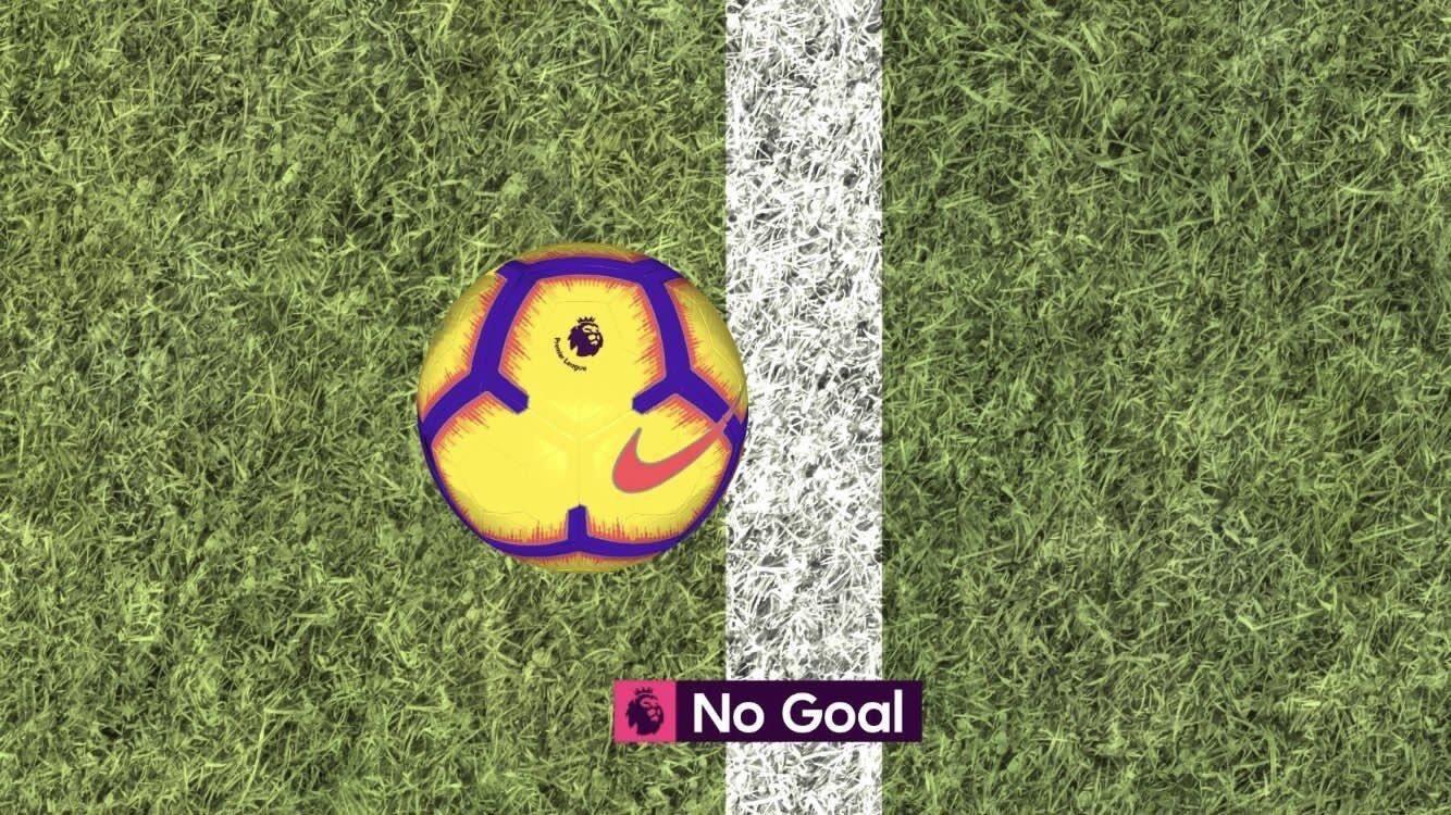 最爱哪款英超用球?曼城官推打趣:NoGoal 那款球很不错