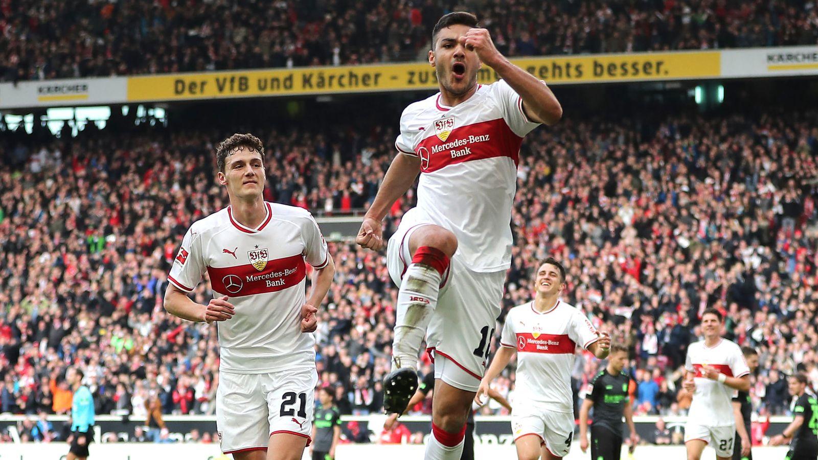 德国天空体育:米兰接近得到卡巴克,拜仁仍在犹豫