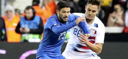 迪马济奥:国米击败米兰和巴萨,即将签下森西