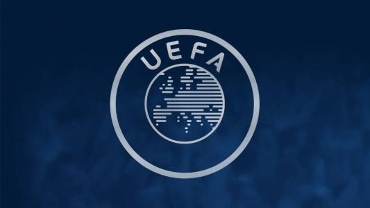 18-19赛季欧战积分:巴萨切尔西并列第一,利物浦第三