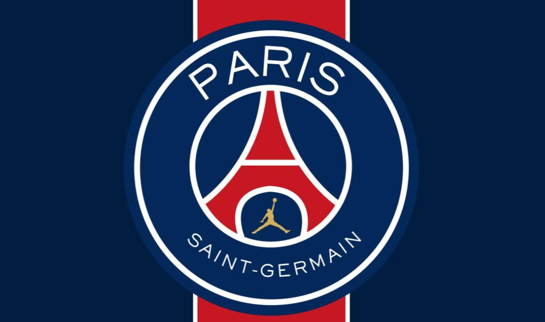 极限操作,巴黎7月前出售球员刚好达6000万欧