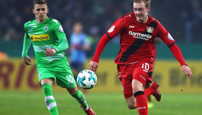 踢球者:拜仁也考虑过小阿扎尔布兰特,但没有决定签约