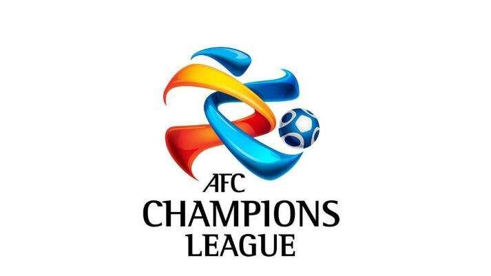 亞冠抽簽:上港vs浦和 恒大vs鹿島 均為先主后客