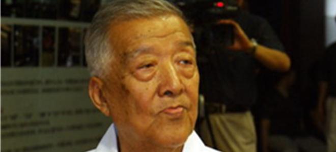 中国篮协官方发文,追忆前中国篮球协会副主席于钢