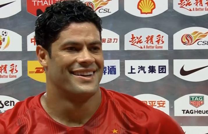 胡尔克:我们今年还有很大机会再次拿到冠军
