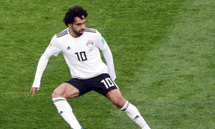 埃及主帅:若埃及捧起非洲杯,没有人能阻止萨拉赫拿金球