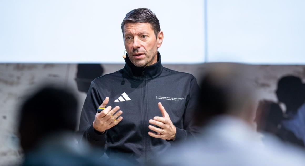 阿迪CEO:德甲要取消50+1,德国球队缺乏竞争力