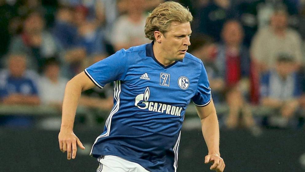荷兰名宿:拜仁应该签下贝尔温,他很像格纳布里