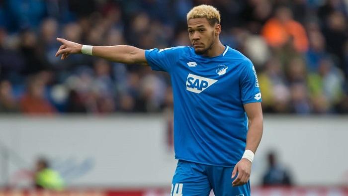 踢球者:霍村前锋与纽卡谈判, 转会费约 4000万欧