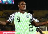 7场5球,伊哈洛成近五届非洲杯上进球最多的金靴得主