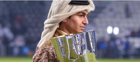 斑马对阵蓝鹰!新赛季意大利超等杯将再次在沙特举行