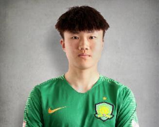 德转确认:三名国安梯队年轻球员加盟华夏幸福