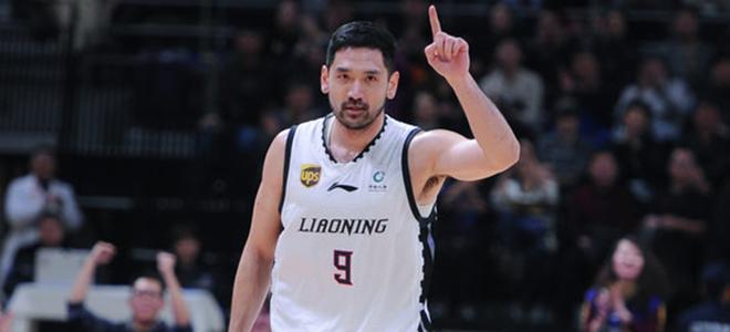 吉媒:钟诚已结束与辽宁2年合同,将重回吉林男篮
