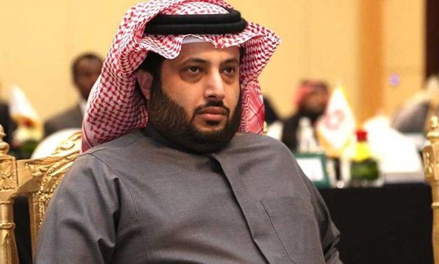 沙特体育负责人将收购阿尔梅里亚,出价2000万欧元