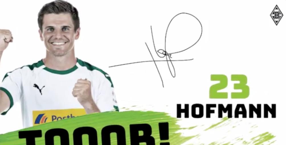 GIF:霍夫曼接妙传单刀破门,门兴两球领先切尔西