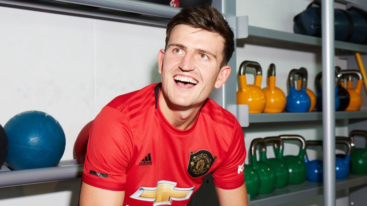 豪掷1.45亿镑!曼联暂时登顶今夏英超引援榜首